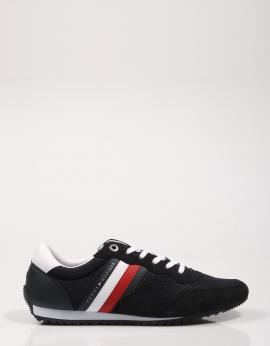 ZAPATILLAS ESSENTIAL MESH RUNNER