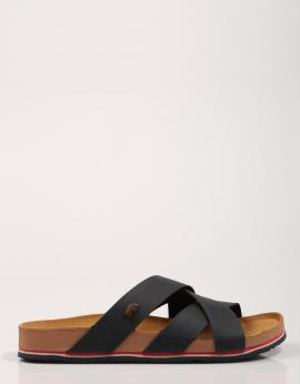 SANDALIAS BEMBRIDGE 59092