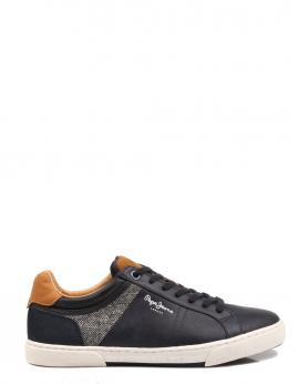 ZAPATILLAS RODNEY BASIC