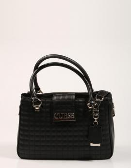 BOLSO MATRIX LUXURY SATCHEL
