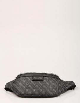 BOLSO DAN LOGO BUM BAG
