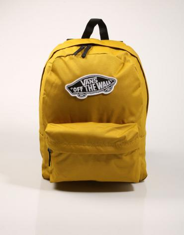 REALM BACKPACK Amarillo