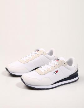ZAPATILLAS TOMMY JEANS LIFESTYLE MIX RUNNER