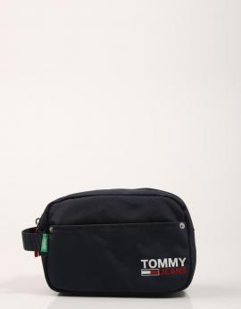 NECESER TJM WASHBAG