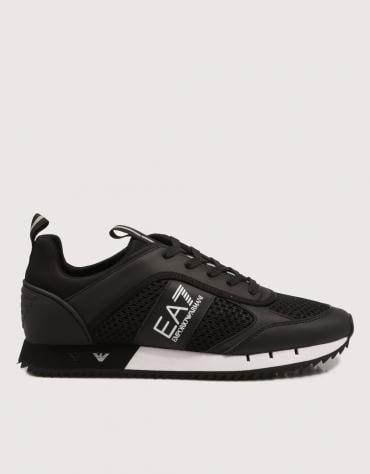 ZAPATILLAS X8X027