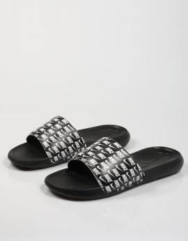 CHANCLAS VICTORI ONE