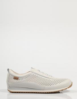 ZAPATILLAS LIVERPOOL