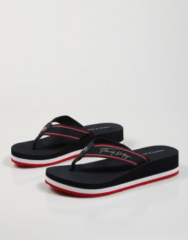 CHANCLAS TOMMY