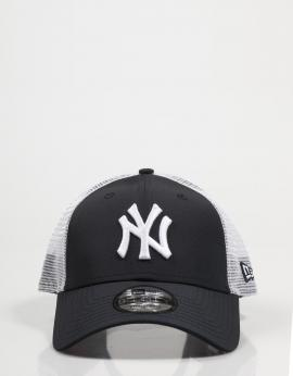 GORRA SUMMER LEAGUE 940  12380813