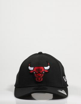 GORRA STRETCH SNAP 9FIFTY CHIBUL
