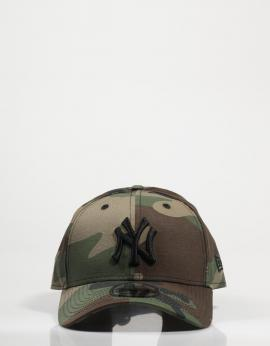 GORRA LEAGUE ESSENTIAL 9FORTY NEYVAN