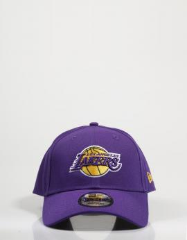 GORRA THE LEAGUE LOSLAK 11405605