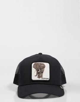 GORRA INGOVH ELEPHANT 101 0334