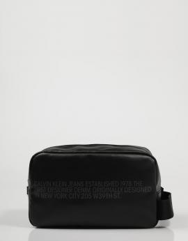 BANDOLERA WASHBAG K50K506263