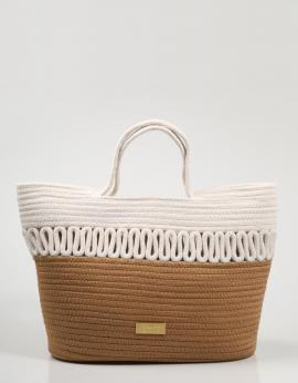 BOLSO CLEARMONT