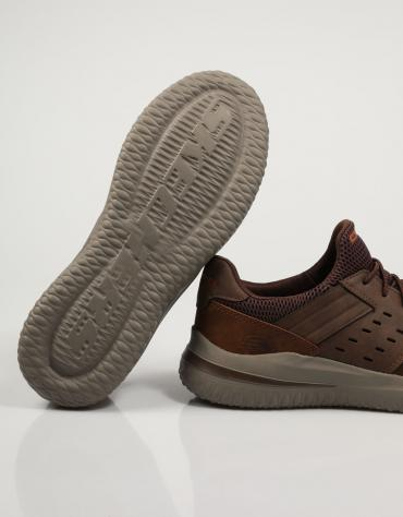 ZAPATOS SPORT DELSON
