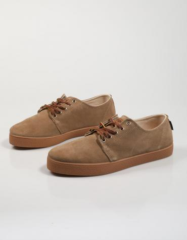 ZAPATOS HIGBY