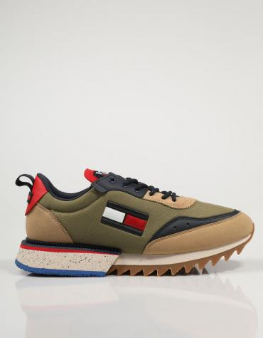 ZAPATILLAS CLEATED