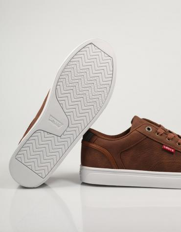 ZAPATOS SPORT COURTRIGHT