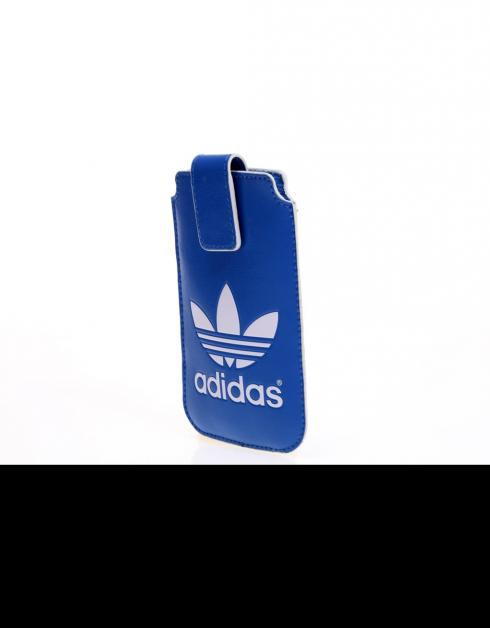 ADIDAS SMART PH POUCH