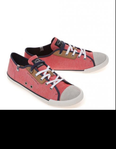 PEPE JEANS PMS30006
