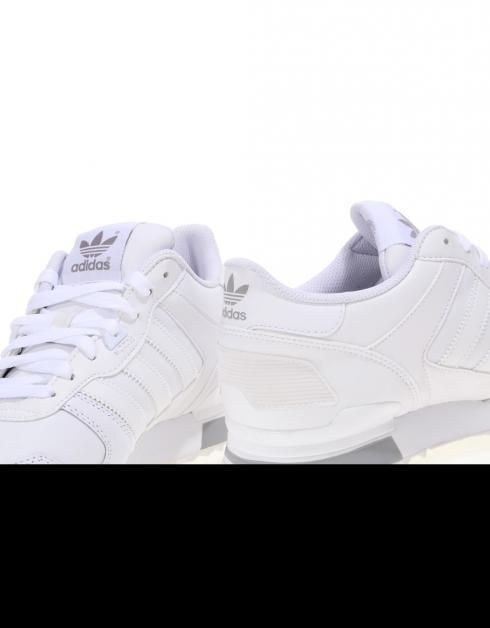 adidas zx 700 blancas