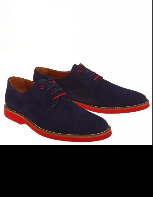 526afbd97f2 Zapatos vestir Freelance PATERSON 55130 407032055130 en Azul marino.  PATERSON · PATERSON · PATERSON · PATERSON ...