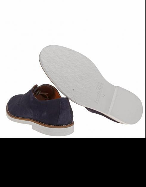 68292a105f2 Zapatos vestir Freelance PATERSON en Azul marino. PATERSON; PATERSON;  PATERSON; PATERSON ...