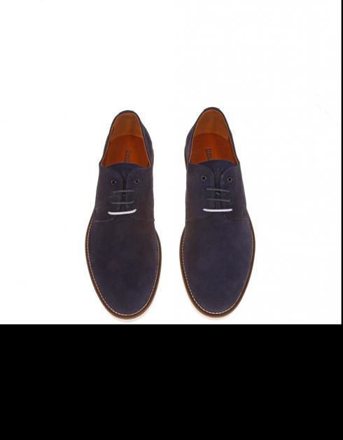 d8e89029d36 Zapatos vestir Freelance PATERSON en Azul marino. PATERSON; PATERSON;  PATERSON; PATERSON; PATERSON ...