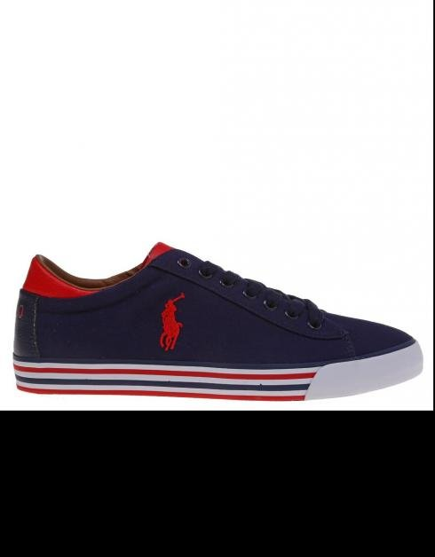 POLO RALPH LAUREN HARVEY