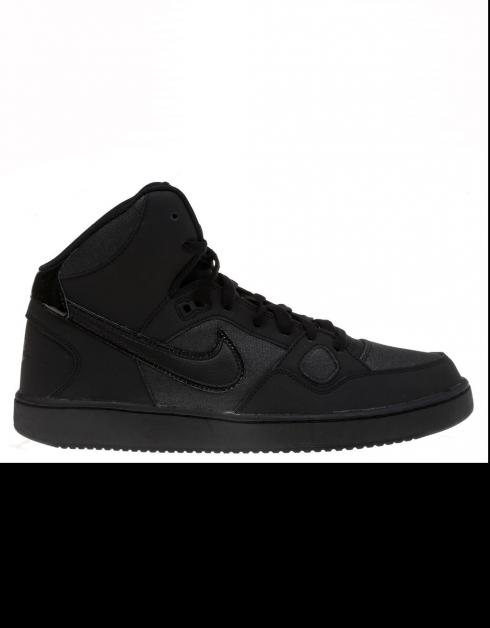 SON OF FORCE ONE MID