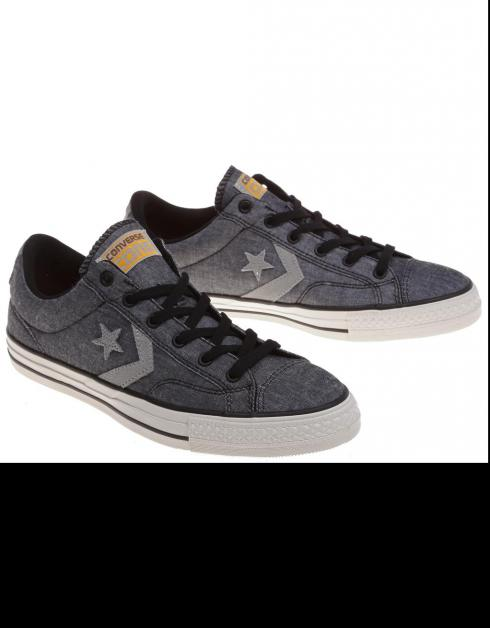 STAR PLAYER CHAMBRAY