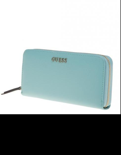 GUESS SWSISS P6146