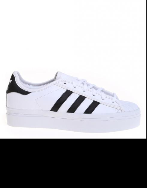 ADIDAS SUPERSTAR RIZE W