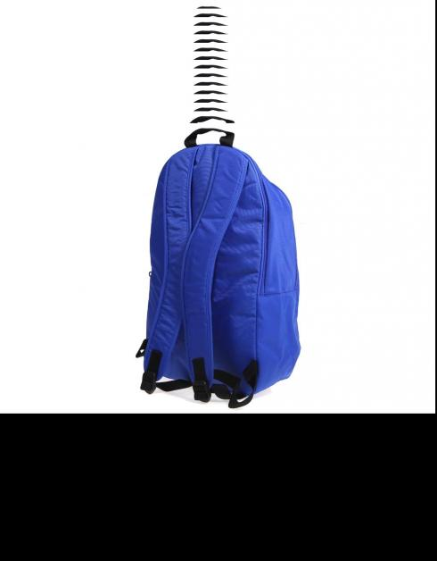 ADIDAS BACKPACK ESSENTIAL TUKANA