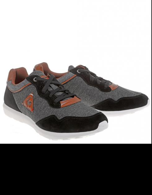 LE COQ SPORTIF DYNACOMF CFT 2 TO