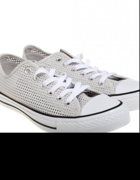 CONVERSE CHUCK TAYLOS ALL STAR