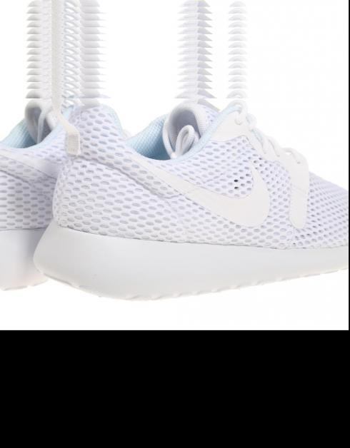 NIKE ROSHE ONE HYPERFUSE BR WOME