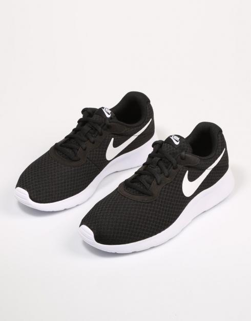 Depender de Exitoso clima  Zapatillas Nike lona hombre | Zapatos online en Mayka