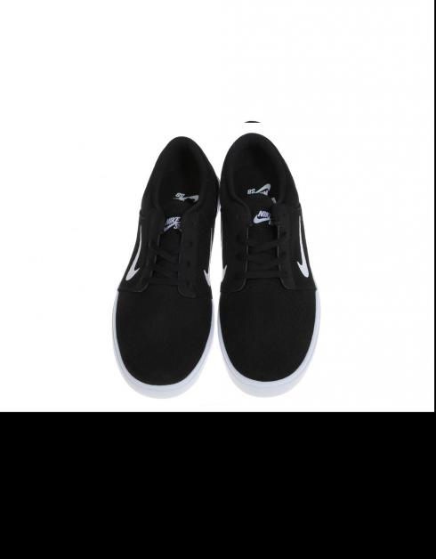 Zapatillas Nike PORTMORE RENEW en Negro