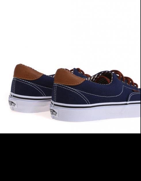 Chaussures Vans Était 59 Dans La Marine coût de dédouanement toutes tailles H9oy9b