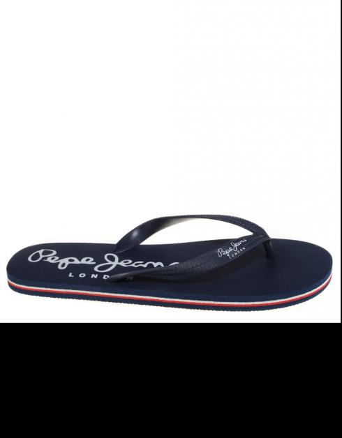 PEPE JEANS 70014