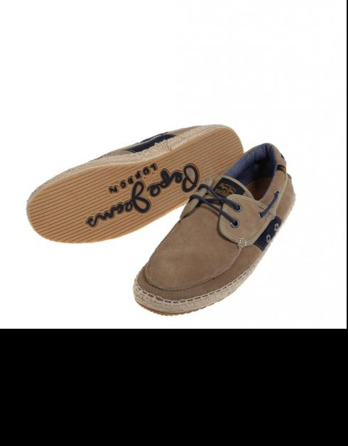 PEPE JEANS 10027