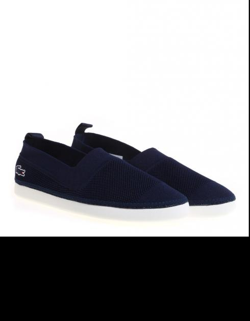 LACOSTE LYDRO 116 1