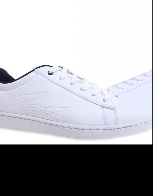 LACOSTE CARNABY EVO 116 1