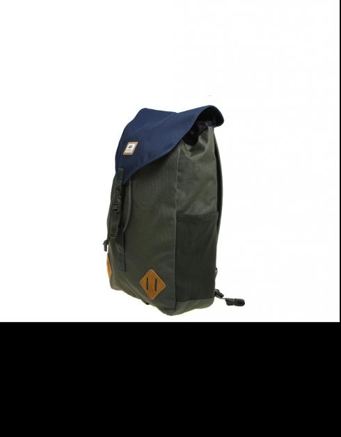 M NELSON BACKPACK
