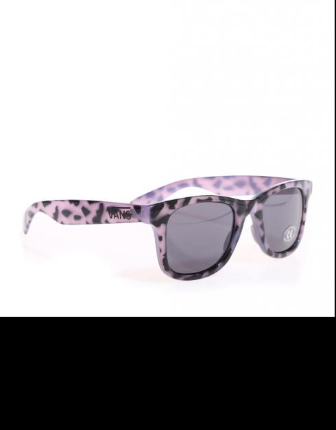 JANELLE HIPSTER SUNGLASSES