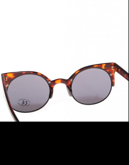 HALLS & WOODS SUNGLASSES