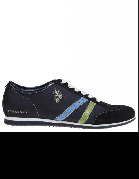 US POLO ASSN NATHAN