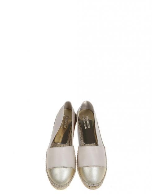 Espardeñas Så Viguera 1190 Is salg på nettet Footlocker bilder online se billig pris sneakernews online T3o5VtE